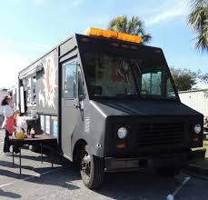 Reviews — Merica Food Truck Vietnamese Food Truck Tampa Bay Home Facebook Inlaw Subs Trucks Crazy Empanada Roaming Hunger Reviews Merica For Sale Freightliner Step Van White Castle Is Here In Tampa Worlds Largest Rally Draws 75 Trucks To Fairgrounds Rennys Oki Doki Twisted Indian Truck Rally Wikipedia 164 Best Food Images On Pinterest Mobile