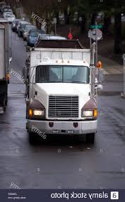 Stock Photo An Old Semi Truck With A Dump Truck For Transportation ... Old Ford Semi Trucks Randicchinecom Truck Pictures Classic Photo Galleries Free Download Intertional Dump For Sale Also 2005 Kenworth T800 And Semi Trucks Big Lifted 4x4 Pickup In Usa File Cabover Gmc Jpg Wikimedia Sexy Woman Getting Out Of An Stock Picture Jc Motors Official Ertl Pressed Steel Needle Nose Beautiful Rig Great Cdition Large Abandoned America 2016 Vintage