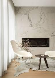 100 Interior Designers Residential CHERRY CREEK RESIDENCE Denver Design OUR