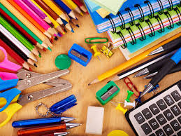 fourniture de bureau pas cher pour professionnel l gant fourniture bureau pas cher toutes les astuces pour payer