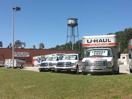 U-Haul: About: Formerly The Historic Burlington Mills Plant U-Haul ... Barclay Shopping Center Lighting Chabad Of Camden Burlington Western Truck Offering New Used Trucks Services Parts Nissan Dealer In South Jersey Serving Cherry Hill Home Expressway Vermont 691970 Hemmings Daily A Big Problem For Trucks That Just Keeps Getting Bigger Njcom Trailers Inc 2018 Hino 338 Cventional Na Waterford 20957t Lynch Josh Kirtlink The Case New Refighting Equipment Fills Your Commercial Fleets Needs