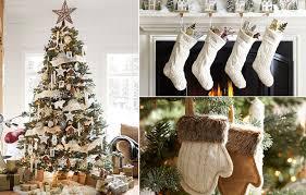 Rustic Christmas Ideas Inspiration