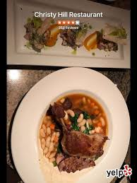Pams Patio Kitchen Yelp by Christy Hill Restaurant 167 Photos U0026 302 Reviews American New