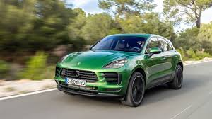 100 Porsche Truck Price New Used Macan Cars For Sale Auto Trader