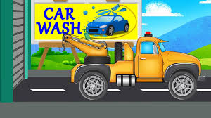 Tow Truck | Car Wash | Video For Kids | Cartoon Car For Kids - YouTube Tyco Disney Pixar Cars Tow Mater 27mhz No Controller 118 Truck Driver Pinned Underneath Car In Hawthorn Woods Is Amazoncom Disneypixar Oversized Ivan Vehicle Toys Games 2 Lights And Sounds 155 Scale Us Army Utility Trucksfuel Truck On 40 Flat Car Usax Contact The Best Towing Service Scottsdale Today Legos Latest Technic 42070 Set Gets You A Badass 6x6 Allterrain Planet View Topic What Kind Of Tow Check Out This Made From Four Golf Carts And Pontiac Buy Mater Get Free Shipping Aliexpresscom Isometric Vector Towing 3d Flat Illustration Disneypixars Toysrus