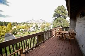 two bedroom deluxe townhouse book now wyndham flagstaff