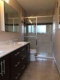 Splash Bathroom Renovations Edmonton by Splash Tub And Tile Home Facebook