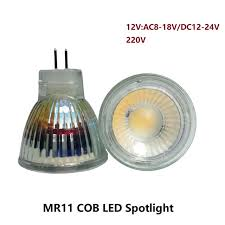led spot light bulb 5w mr11 220v 3014 smd led spotlights l mr11