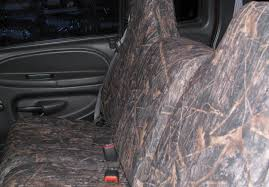 1998-2001 Dodge Ram Quad Cab 1500-3500 40/20/40 Split Seat With ... Truck Seat Covers For Dodge Ram Blue Black W Steering Whebelt Fia 2015 Wrangler Series Realtree Camo Perfect Fit Guaranteed 1 Year Warranty Katzkin Black Leather Int Seat Covers Fit 22017 Dodge Ram Crew Car Suppliers And 2018 New 2500 Truck 149wb 4x4 St At Landers Serving Mega Cab Leather Interior Kit Lherseatscom Youtube 6184574_orig 2013 1500 Max4 Front Row Steelcraft Chr7040tn Tan Radoauto