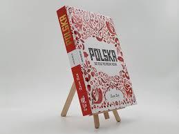 polska die neue polnische küche