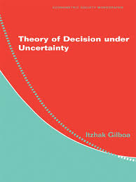 Theory Of Decision Under Uncertainty | Free Will | Determinism Rimon Isaac Waddington Concert In Ldon Dates And Ticket Info Encounter The Enlightened By Gokuloo Pdf Archive Congress Book Mafiadoccom Golden Grind Rail On Wheels Component Technical Manual Powertech Manualzzcom Calamo Duo Realis 2018 En Catalog Black Silk Pages 101 148 Text Version Fliphtml5 Neighbourhood Jhb 05 March 2017 Your Issuu Mobileapplicpenetraontesting Xs Case Gallery Page 4 Xtresystems Forums