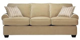 Slipcovers For Camel Back Sofa by Sofas Center Slipcover For Sofa Cushions Separate Slipcovers