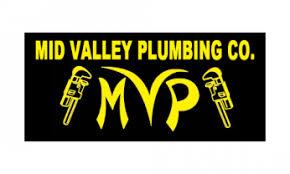 Mid Valley Plumbing Weslaco TX