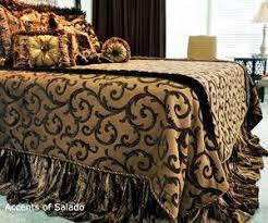 Luxury Bedding Red Bluff Apremierrealestate