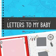 Hallan Bebé Abandonado Con Carta De Su Madre En Buenos Aires