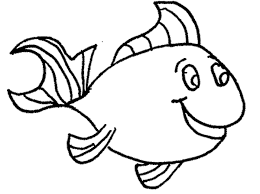 Joyous Coloring Pages For 5 Year Olds Easy To Color Free Of Old Boy