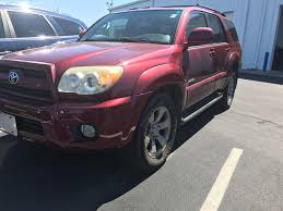 Used Toyota Tundra 4WD Truck Vehicles For Sale In Princeton, IN ...