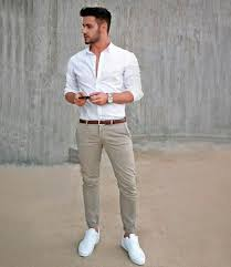 Mens Summer Style Inspiration Follow Rickysturn Casual