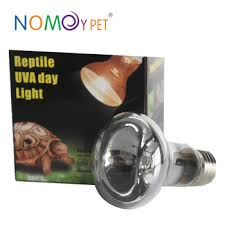 nomo ultraviolet germicidal uv light bulbs for reptile heating nd