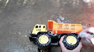 Brian Grubb   CNN News Dailymotion Zobic Dump Truck Cartoon Space Ship Pinterest Astonishing Pictures Of A Excavators Work Under The River Excavator Childrens Chucuso3luongyen Learn Colors With For Kids Color Garage 2 Videos Bruder Mack Granite Diecast Toy Vehicles Amazon Canada Video Children Real Trucks And Working At Job Site Stock Footage Strange For Channel Garbage Youtube Tamiya Heavy Gf01 Rc Driver Best Choice Products Set Of 4 Push Go Friction Powered Car Toys Song