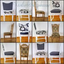 verliebt in zuhause alte stühle aufpeppen und neu gestalten