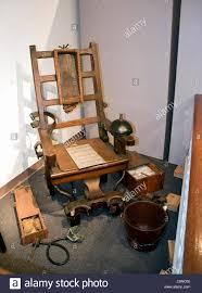 execution chaise electrique chaise electrique fresh electric chair execution s electric chair