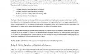 Resume Template 14 Year Old Fresh Ideal Job Essay Description