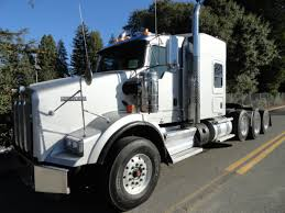 Used Sleeper Trucks :: Opperman & Son Home Central California Used Trucks Trailer Sales 2018 Lvo Vnl64t860 For Sale 7081 Kenworth Semi Truck With Super Long Condo Sleeper Youtube 2016 Freightliner Scadia Tandem Axle 8942 Used 2015 W900l In Ms 6879 Kenworth T 600 Expditor Re Our 2007 Kenworth T600 Super Sleepers Va All Truck 1986 W90 Stk3252 Peterbilt 1997 Intertional 9400 Tandem Axle Sleeper Cab Tractor For Sale Sale 2008 670 2678