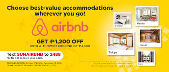 Airbnb How To Get And Use An Airbnb Coupon Code Discount Itsallbee Review Plus A Valuable To Use Airbnb Coupon Print All About New Generation Home Hotel Management New 37 Off 73 100 Airbnb Coupon Code Tips October 2019 July Travel Hacks 45 Off First Time Get 40 Of Your Booking Add Payment Forms Can I Add Code Or Voucher Honey Rm40 On Promo