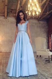 150 best diy dress images on pinterest cheap prom dresses diy