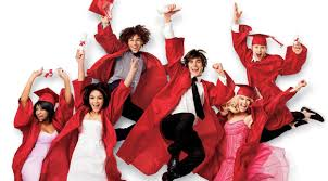 Halloween High Cast by Everything You Need To Know About High Musical 4 J 14