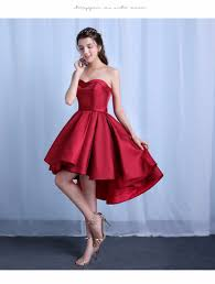 compare prices on women special occasion short dresses online