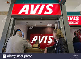Avis Rental Stock Photos & Avis Rental Stock Images - Alamy Avis Truck Rental Speeding Youtube 15 U Haul Video Review Box Van Rent Pods How To Vehicle Hire Yorkshire Car Minibus Arrow Moving Atamu Ryder Wikipedia And Transport Wendouree Budget Group Brand Business Unit Logos Matchbox Superkings K292 Ford A Luton White Cab Usaa Car Rental With Hertz Using Discount Codes Discount Rentals 204 Oxford St