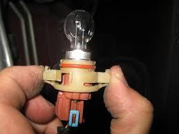 journey fog light bulbs replacement guide 008