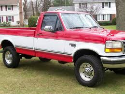 F250 For Sale In Nc Images – Drivins Davis Auto Sales Certified Master Dealer In Richmond Va 841 Best Rides Images On Pinterest Pickup Trucks Cars And Ford Garys Sneads Ferry Nc New Used Trucks 1986 Gmc Sierra 2500 4x4 Regular Cab For Sale Near Concord North A Chaing Of The Pickup Truck Guard Its Ram Chevy For Sale 1985 Toyota Truck Solid Axle Efi 22re 4wd 44 Nc Pictures Drivins Chevrolet Apache Classics Autotrader 2013 Laramie Crew Long Bed Am General M52 Military 52 Tires 4x4 Deuce No Reserve Tacoma Models