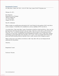 Truck Driver Cover Letter Examples Resume For Courier Driver Truck ... Sample Rumes For Truck Drivers Selo L Ink Co With Heavy Driver Resume Format Awesome Bus Template Best Job Admirable 11 Company Example Free Examples Tow Samples Velvet Jobs Dump New Release Models Gallery Of Pit Utility And Haul Truck Driver Sample Resume Pin By Toprumes On Latest Resume Elegant Forklift