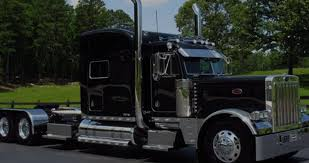 100 Truck Association Used
