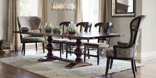 Arhaus Kitchen Table | 10.ugum.spider-web.co Arhaus Kitchen Table 10ugumspiderwebco Tuscany Ding Amazing Bedroom Living Room 100 Images 85 Best House Calls Prepping For Lots Of Holiday Guests The Vignette Design Shopping For Tables Gracey Snow Hisdaughterg4 Instagram Photos And Videos A Light Fixture In Our Family Dear Lillie Bglovin Gently Used Fniture Up To 50 Off At Chairish Meridian Table Chairs That Fit Your Personal Style City Farmhouse