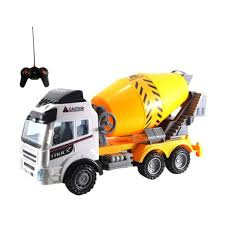 Harga Mainan Remote Control RC Giant Cement Truck Review Spesifikasi ... Baja Speed Beast Fast Remote Control Truck Race 3 People Us Hosim Rc 9123 112 Scale Radio Controlled Electric Shop 4wd Triband Offroad Rock Crawler Rtr Monster Gptoys S911 24g 2wd Toy 6271 Free F150 Extreme Assorted Kmart Amazoncom Tozo C5031 Car Desert Buggy Warhammer High Ny Yankees Grade Remote Controlled Car Licensed By Major League Fingerhut Cis 118scale Remotecontrolled Green Big Hummer H2 Wmp3ipod Hookup Engine Sounds Harga 132 Rc
