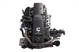 S What Is The Best Ford Diesel Engine For Pickup Trucks Power Of ... S What Is The Best Ford Diesel Engine For Pickup Trucks Power Of Review 2018 F150 Stroke Diesel Has The Power For Big Chevy 65 Turbo Truck Sale Models Fantastic But It Too Late Should I Buy A Car That Runs On Gasoline Or Cant Afford Fullsize Edmunds Compares 5 Midsize Pickup Trucks Is Dodge Cummins Transmission Ram 2016 Epic Diesel Moments Ep 20 Youtube 10 Used And Cars Magazine New Cars Under 30k La Car Cnection Colorado High Things Every Owner Should Do