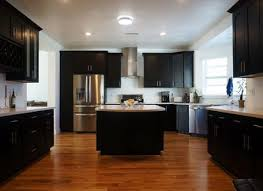 wood degreaser kitchen cabinets cabinetdirectories com