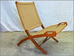 Beach Lounge Chair Walmart by Ideas Target Beach Chairs Tanning Chairs Walmart Walmart