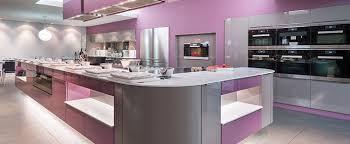 alain ducasse cours de cuisine cours de pâtisserie chez alain ducasse