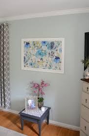 Wall Creative Ideas Fabric Art Plus 20 Designs Design Trends Premium PSD Large Diy