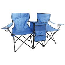 Double Foldable Chair With Cooler | Group BMR Cheap Double Beach Chair With Cooler Find Folding Camp And With Removable Umbrella Oztrail Big Boy Camping Black Buy Online Futuramacoza Pnic W Table Fold Fan Back The 25 Best Chairs 2019 Choice Products Bag Bestchoiceproducts Portable Fniture Astonishing Costco For Mesmerizing Home Wumbrella Up Outdoor Set Chairumbrellatable Blue