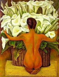 90 best 20th century mexican art images on pinterest mexican