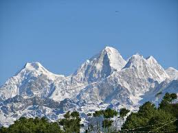 mountain ranges of himalayas best travel attractions of the great himalayan mountain ranges