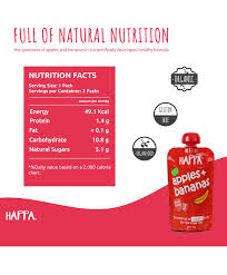 Happa Organic Apple & Banana Fruit Puree Baby Food Pack Of 2 ... Coent Page Mountain High Appliance 55 Off Dudes Gadget Discount Code Australia December 2019 Fast Guys Delivery Omaha Food Online Ordering 100 Awesome Subscription Box Coupons Urban Tastebud Nikediscountshopru Peonys Envy Coupon Code Coupon Codes Discounts And Promos Wethriftcom Culture Carton May 2018 Review Play Therapy Toys Child Counseling Tools Aswell Mattress Reasons To Buynot Buy Pizza Restaurant In Renton Wa Get Faster With Apple Pay App Store Story