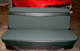 60-66 Chevy Truck / Seat Covers / For Sale / Rick's Custom Upholstery Saddleman Custom Made Front Bench Backrest Seat Cover Saddle Blanket Truck Seat Cover Upholstery Ricks A 1939 Chevy Pickup That Mixes Themes With Great Results Coverking Cordura Ballistic Fit Covers Designs Of 1956 Reupholstered Part 1 Youtube Amazon Dog Car Back For Cars Trucks Suvs 196772 Gmc Replacement Of 6 In Peachy Rebuilding Stock Chevrolet Inspirational 2006 Colorado 60 40 63 Colossal For 5c27b7f584a0b Best