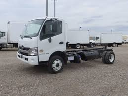 2018 New HINO 155 (Chassis - Diesel) At Industrial Power Truck ... Trucks For Sale Ohio Diesel Truck Dealership Diesels Direct Used Lifted For In Winter Haven Fl Kelley Pin By Brden Burrows On Cars Pinterest Mobil Delvac 15w40 Heavy Duty Oil 1 Gal Walmartcom Loads R Us The Load Finder Dispatch Service Dump Truck Ford Finder Davin Sanchez Regular Cab Obs Pics Page 45 Powerstrokenation March 2013 Power Bits News Magazine 2016 Chevrolet Colorado To Get Over 30 Mpg Highway Petron Man Diesel Nagrefill Ng Langis Manufacture Flickr 5w40 Turbo Motor